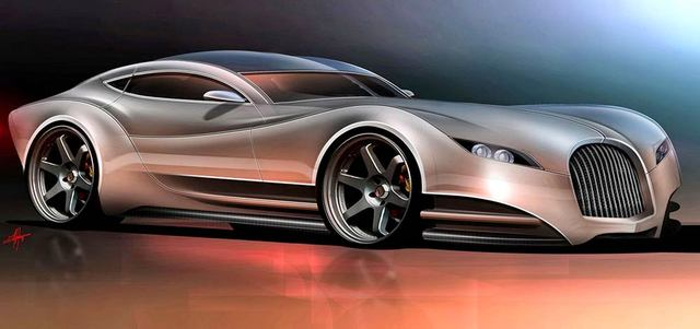 من هم 14 عملاق المهيمنين  على صناعة السيارات العالمية