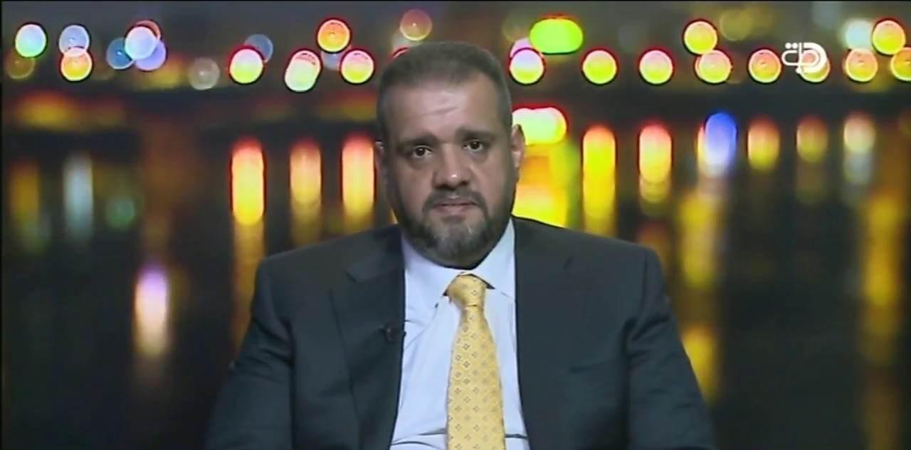 الاقتصادية النيابية: نصف موازنة العراق تعادل موازنات سوريا والاردن وايران