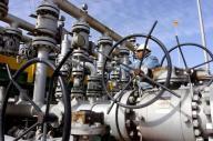 دبي للطاقة: [سومو] باعت مليوني برميل من خام البصرة الثقيل بعلاوة 1.37