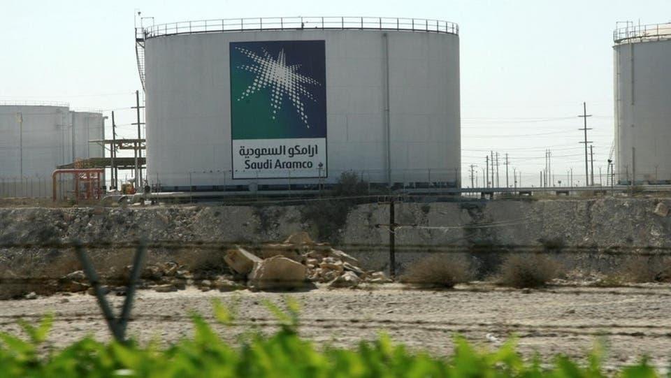الإمارات: ننتظر ما ستعلنه السعودية حول هجمات أرامكو