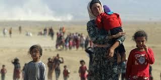 """مجلس الأمن يطالب العراق بنتائج تحقيقاته بشأن استخدام """"داعش"""" الكيمياوي في الموصل"""