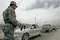 النزاهة: إعادة فتح ملفات صفقات الأسلحة وأجهزة كشف المتفجرات