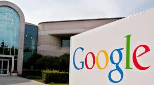 جوجل تتهم بالتمييز وتحجب بيانات رواتب موظفيها