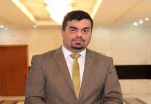 الاتحادية: منح الكرد الفيليين دائرة انتخابية واحدة يعد خياراً تشريعاً للبرلمان