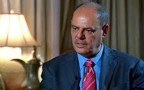 اللامي:  سنتابع وزارة النفط بشأن اتهامها باحتكار اعلانات شركاتها