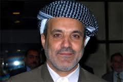 Vice Kurdistan-Maliki will fail in the next parliamentary elections