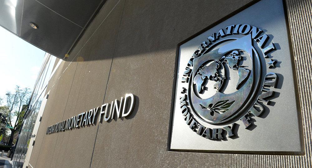 صندوق النقد الدولي يحذر السلطات العراقية من الاسراف الحالي