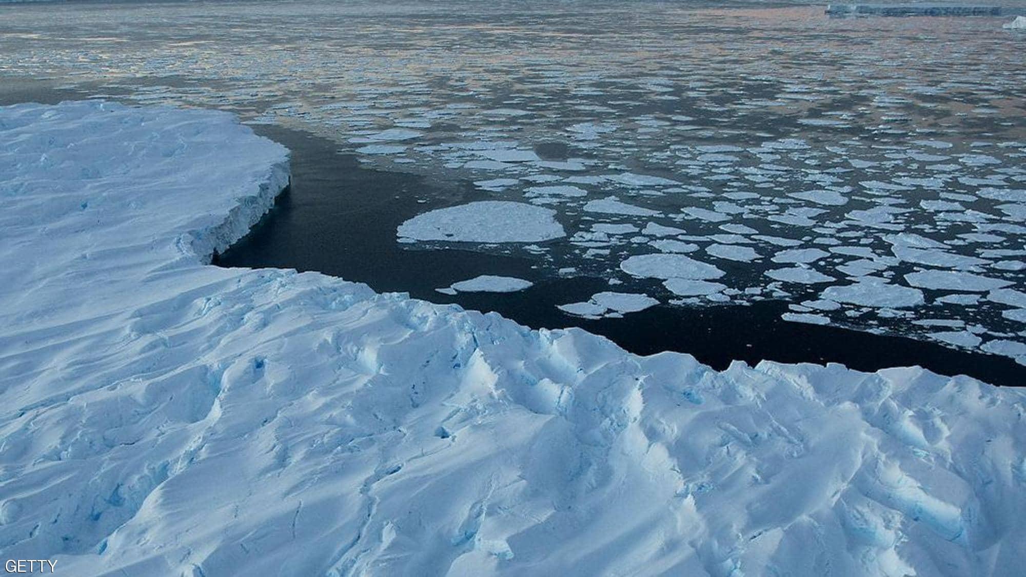 """الأمم المتحدة تحدد """"سبيل الخلاص"""" من أزمة التغير المناخي"""