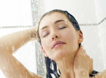 نصائح للعناية بالنظافة الشخصية بشكل أفضل