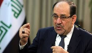 Shabandar: Maliki has a dictatorship and works to return the voluntary absence of power Image
