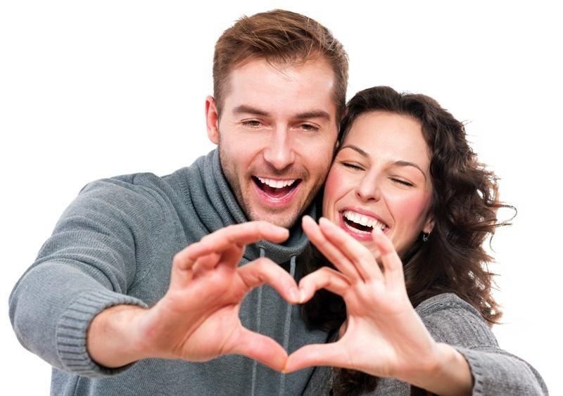 تعرف على عدد المرات التي يمارس فيها المرء العلاقة الحميمة وفقاً لعمره !