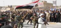 تحذيرات من انزلاق العراق نحو فوضى شاملة بسبب انفلات الميليشيات وضعف الحكومة