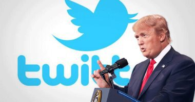 بحسب تويتر: مشاهدات البث المباشر للانتخابات الأمريكية فاق التوقعات