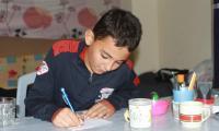 تحقيق عن أوضاع اللاجئين المسيحيين العراقيين بعد مغادرتهم الموصل واللجوء الى الاردن