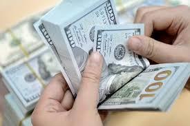 أسعار الدولار تسجل استقرارا لليوم الثالث ببورصة الكفاح والأسواق المحلية