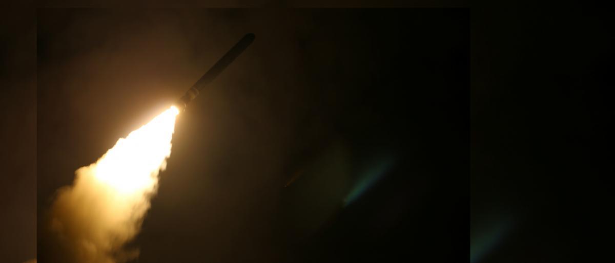 السعودية: إسقاط 3 صواريخ استهدفت الرياض وجازان