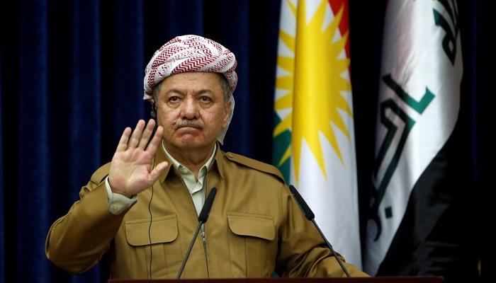 الكرد وأميركا بعد الاستفتاء .. بقلم: حازم مبيضين