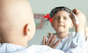 أمل جديد في الحرب على السرطان