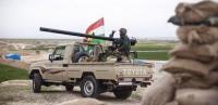 """الأرض والجمهور عاملان أساسيان في التصدي للإرهابيين.. أين أخطأ الأكراد في مساعدة """"داعش"""" على الظهور؟"""
