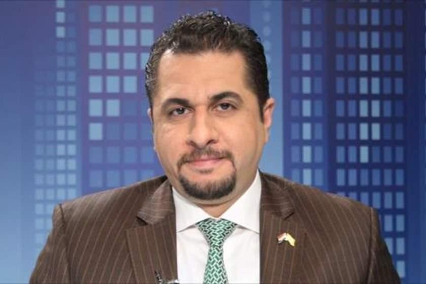 """الحكمة: لدينا ملاحظات """"صادمة"""" على حكومة عبد المهدي وندعم قرارات الحلبوسي"""