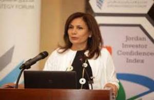 وزيرة الطاقة الأردنية: سنوقع اتفاقية مع العراق لبناء أنبوب نفط بصرة – عقبة
