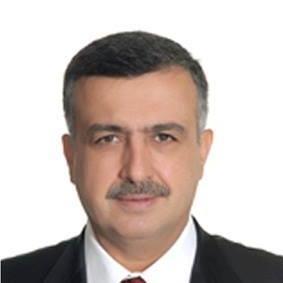 الكربولي: عدنان درجال من اعلام العراق ولا نعترض عليه ..  المشكلة في العملية السياسية