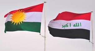 Reveal a new crisis between Baghdad and Erbil after the entry into force of the budget law