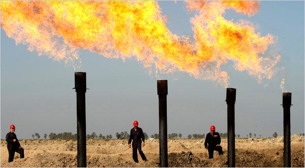 النجيفي: الكل ينهب من واردات النفط ..  ماذا عن ارتفاع العجز في الميزانية لأكثر من 50%؟
