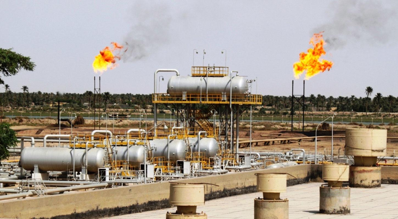 أزمة خانقة في الرمادي بسبب فقدان المنتجات النفطية وسط استياء أهالى المحافظة