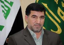 MP Sharifi exclude Maliki third term for the failed policy in state administration