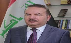 وزير الداخلية يوجه بتسهيل انجاز المعاملات دون عرقلة