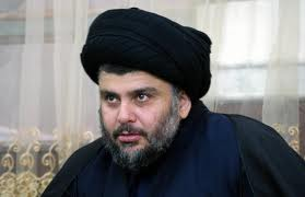 Moqtada al-Sadr-will not retract my retirement decision and Orchestra under the government of dictatorship