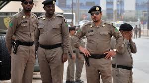 مقتل رجلي أمن سعوديين بالرصاص في مدينة الدمام