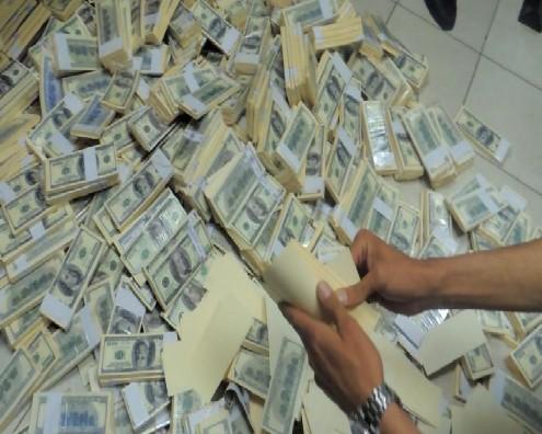 الاقتصادية النيابية تطالب الحكومة باستحصال 24 مليار دولار تستحصل عليها كردستان سنويا