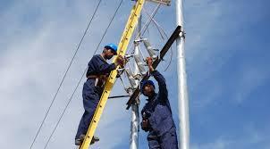 حكومة المثنى تؤكد عدم التعامل مع مشروع جباية الكهرباء وتقدم بدائل له