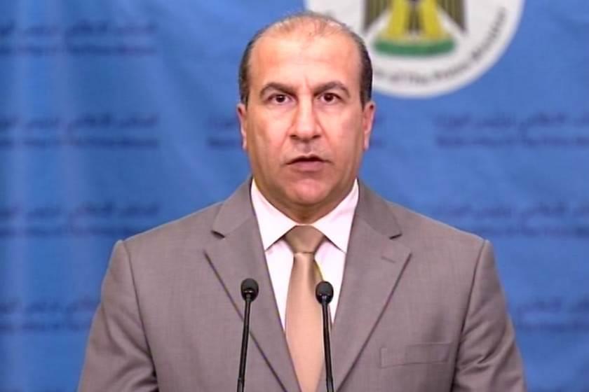 رئاسة الوزراء : افتتاح القنصليات في العراق يجب ان تحظى بموافقة الخارجية