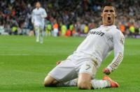 رونالدو ينتقد توقيت مباراة الريال وبرشلونة.. لكنه يؤكد: مع ذلك سنفوز!