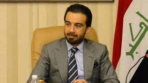 Halabousi: Corruption can not be fought only system Image
