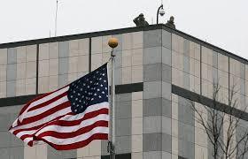 حرب: آخر ما يفكر به الامريكان هو الانسحاب من العراق لانهم لا يريدون اعادة مأساة فيتنام