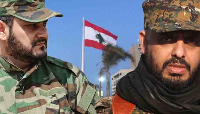"""بعد الخزعلي ..  حركة النجباء على خط لبنان في """"توقيت قاتل"""""""