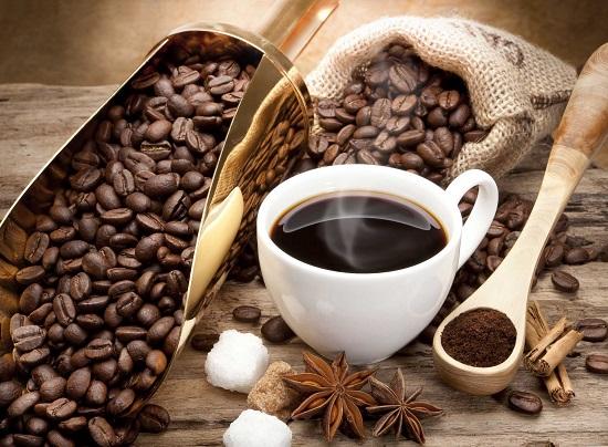 هل تعلم أن من فوائد القهوة الوقاية من أمراض السكر والكبد والقلب