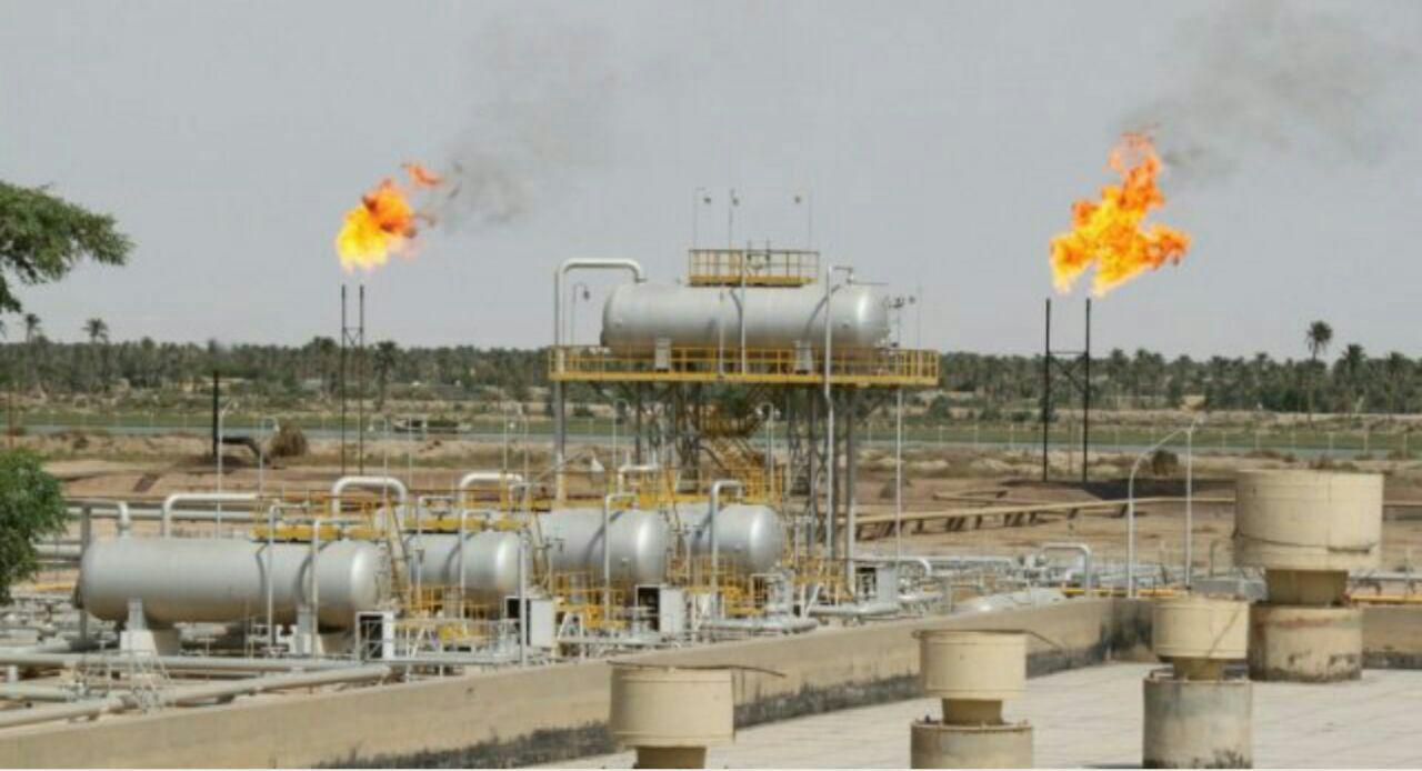 Deputy: All oil-producing countries depend on investment to strengthen their economy except Iraq !! Image
