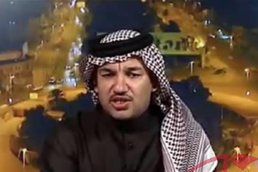 عشائر صلاح الدين تتهم فصائل مسلحة بمنع عودة اهالي بيجي