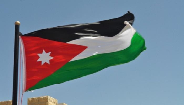 الأردن تقر مشروع موازنة 2019 بـ13 مليار دولار