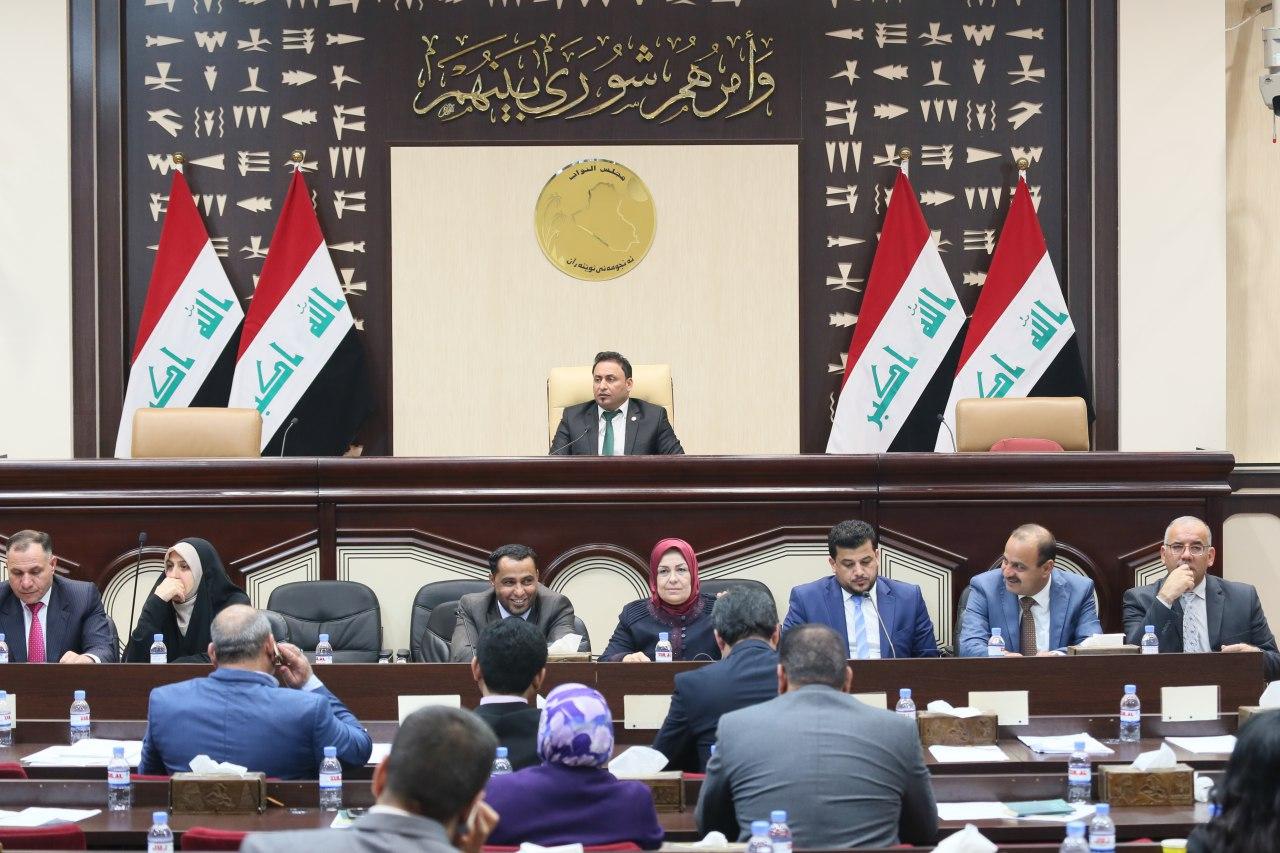 النصر: ملف التعيين بالوكالات معقد وسوف لن يشهد أي توافق سياسي