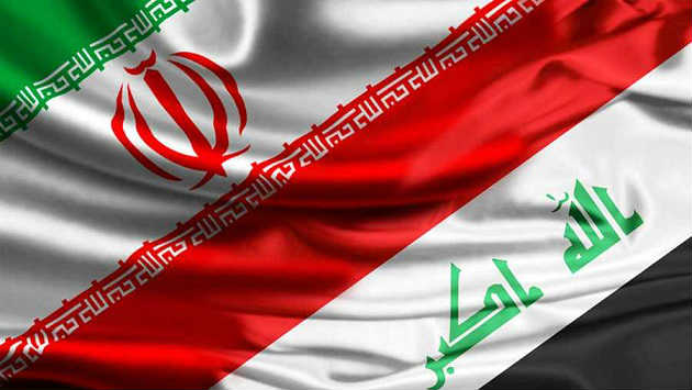 Political analyst - Iran does not want a strong Iraq but refuses to split