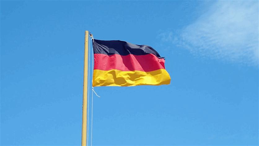 ألمانيا تحظر تصدير أسلحة لتركيا بسبب هجومها على سوريا