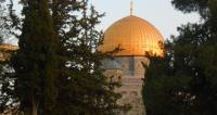 """الخارجية الفلسطينية : إقامة مباراة """"إسرائيل"""" وبلجيكا فى القدس سابقة خطيرة"""