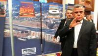 """العراق: وزير الداخلية الجديد كان مديرا لمكتب هادي العامري ومن المتحمسين لـ """"ولاية الفقيه"""""""