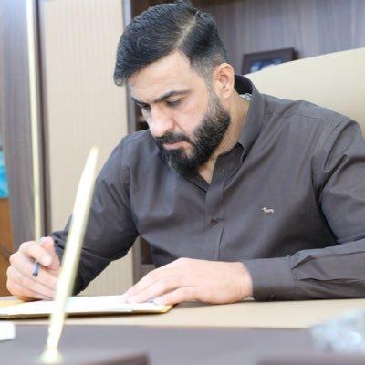 محمد الكربولي محذراً: غلق السفارات نكسة سياسية